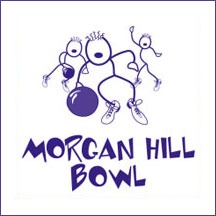 Morgan Hill Bowl